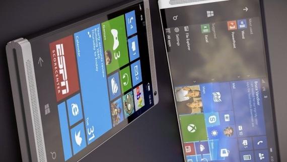 Budú otváracie a skladacie mobilné zariadenia budúcnosťou?