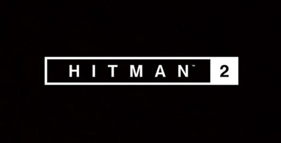 O dva dni bude oznámený Hitman 2