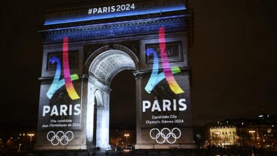 eSports možno budú olympíjska disciplína v Paríži v roku 2024