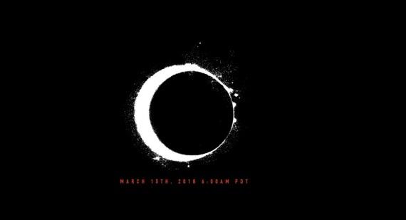 Shadow of Tomb Raider bude predstavený zajtra
