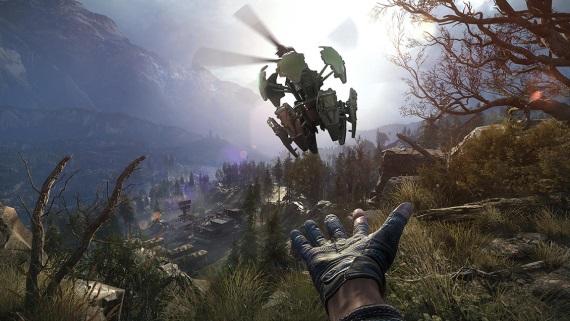 Sniper: Ghost Warrior 3 bol znovu odložený