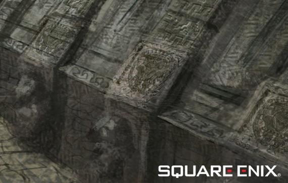 Square Enix pracuje na oficiálnej Tomb Raider stolovke