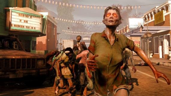 State of Decay 2 mal milión hráčov po prvých dvoch dňoch od vydania