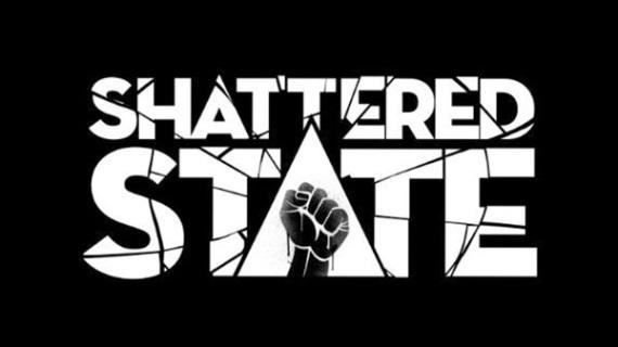 Supermassive Games si zaregistrovali ochrannú známku na názov Shattered State