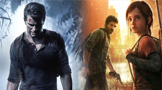 The Last of Us je v porovnaní s Uncharted menšie a intímnejšie, hovorí Druckmann