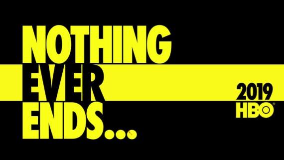 TV: HBO si objednalo Watchmen seriál