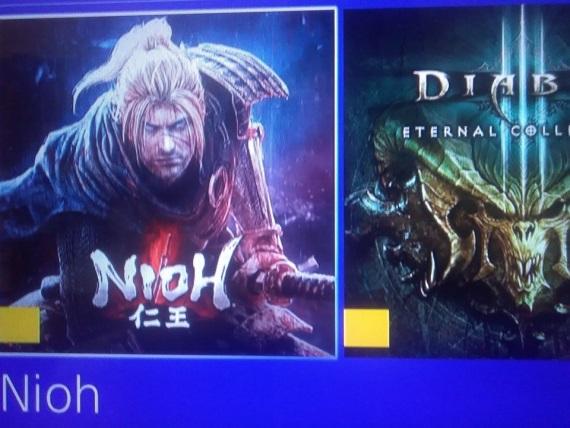 Unikli PS Plus hry na budúci mesiac?