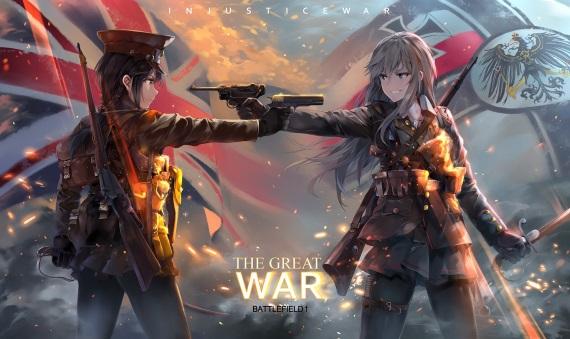 Ako vyzerajú vojnové hry v Japonsku?