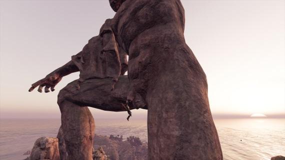 Všetky penisy z Assassin's Creed Odyssey ohodnotené