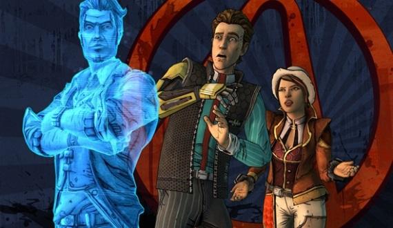 Novembrové Games with Gold tituly pre Xbox hráčov predstavené
