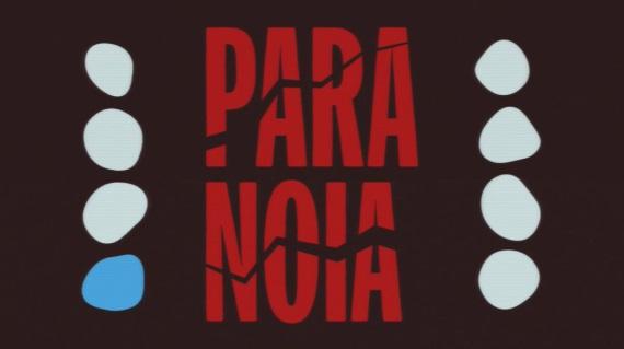 Friday the 13th: The Game dostáva nový herný režim s názvom Paranoia