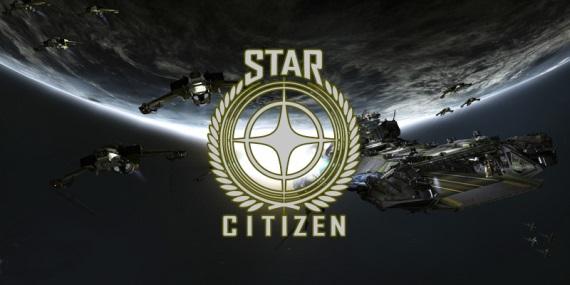 Star Citizen 3.0 vstupuje do testovacej fázy, prinesie množstvo obsahu