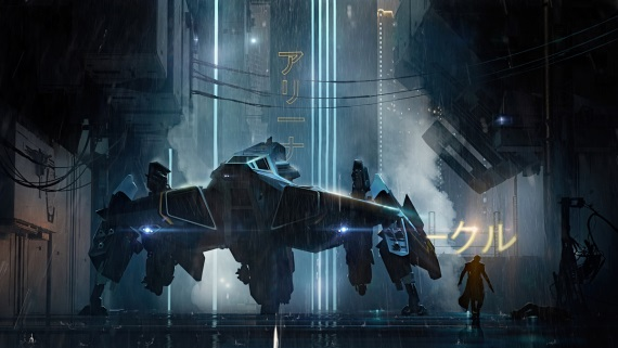 Star Citizen predstavil nové lode, hráči už ukazujú gameplay z alpha 3.0 verzie