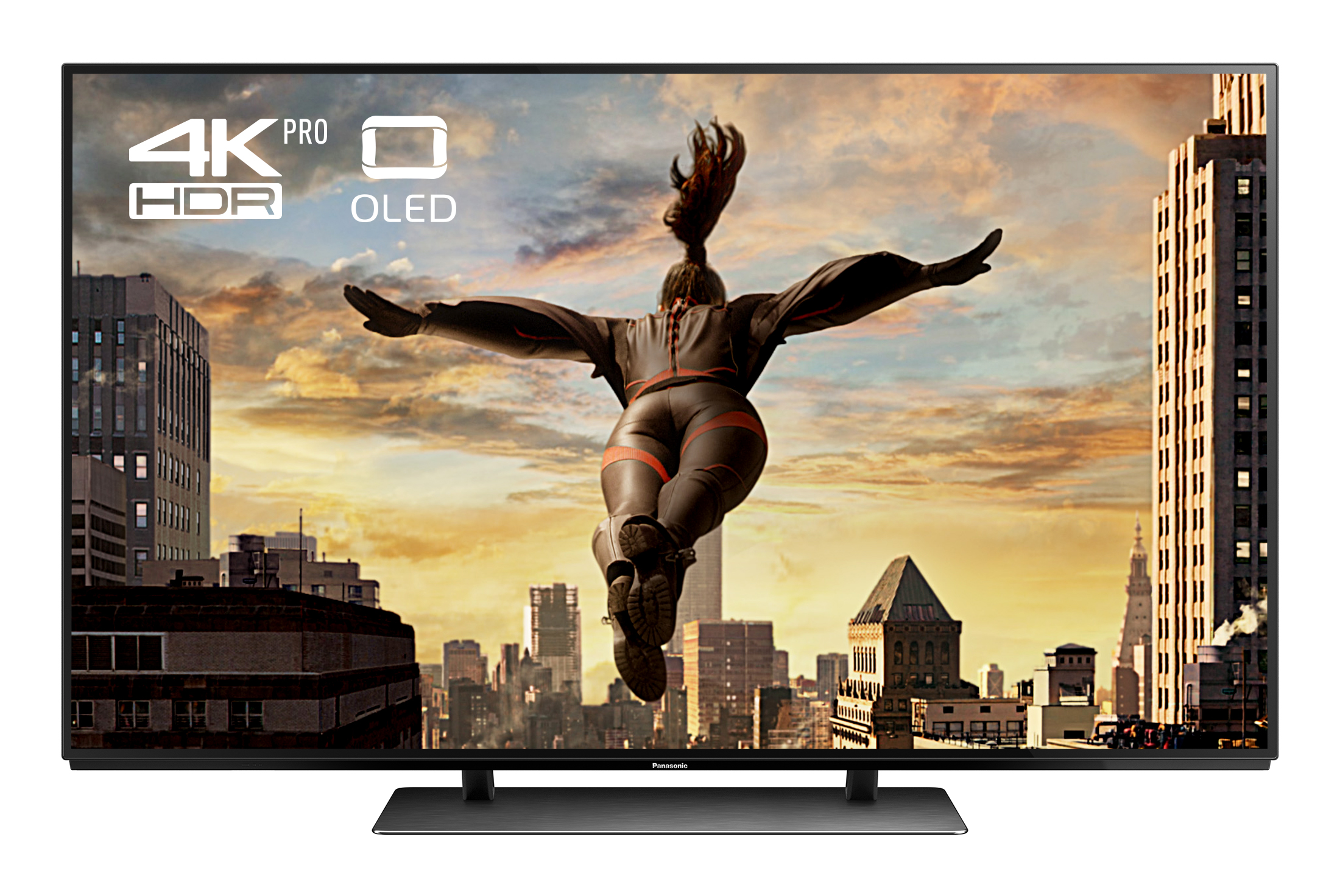 b1652934c Aký 4K TV si vybrať k Xbox One X alebo PS4 Pro? | Sector