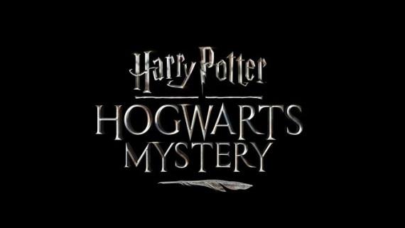 Harry Potter: Hogwarts Mystery dorazí na mobily budúci rok