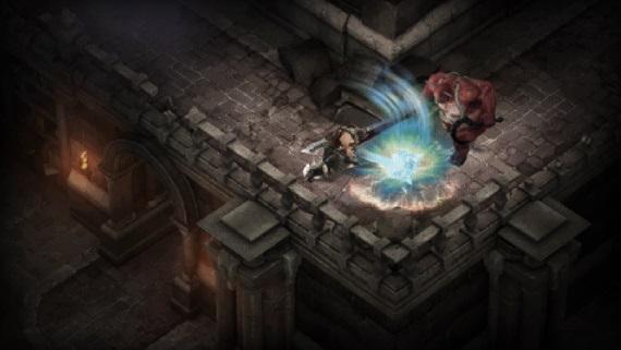 Diablo event sa vráti do Diablo 3