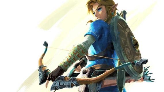 CEMU verzia The Legend of Zelda: Breath of the Wild dostane kooperáciu
