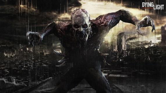 Dying Light ohlasuje dodatočný obsah pre budúci rok, ktorý bude zdarma
