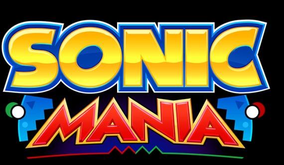 Sonicov návrat je za rohom a zjavne sa podaril na výbornú