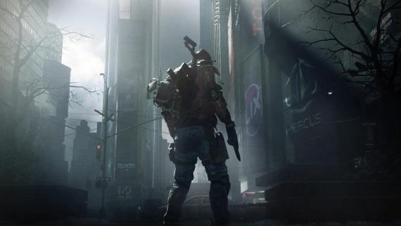 The Division dostal Update 1.7, ktorý do hry pridáva nové globálne udalosti s rôznymi aktivitami