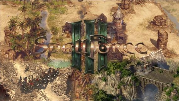 SpellForce 3 ukazuje nový trailer a predvádza limitku