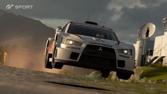 Gran Turismo Sport dostáva nové trailery, zamerané na pokročilý matchmaking, PS VR a ďalšie funkcie
