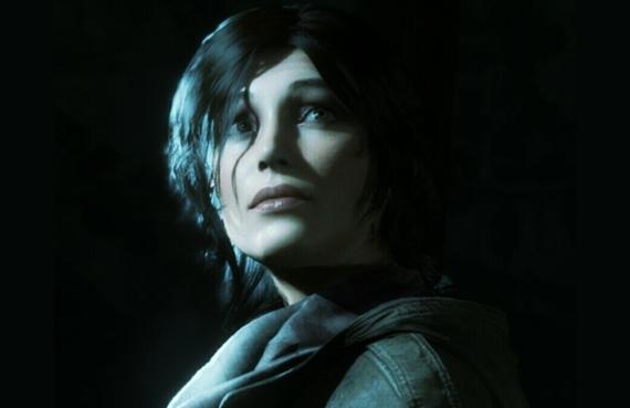 Bude Shadow of the Tomb Raider predstavený na Gamescome?