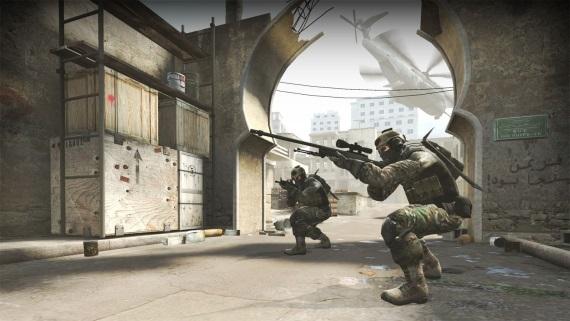 NVIDIA CS:GO Challenge štartuje zajtra, pribudnú aj SK a CZ tímy