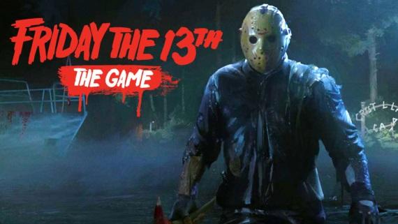 Friday the 13th predal takmer 2 milióny kusov