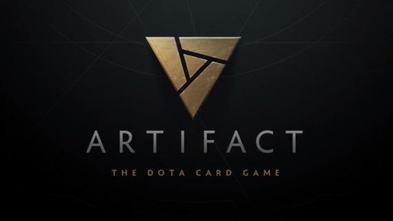 Valve ohlásilo Artifact, kartovú DOTA hru