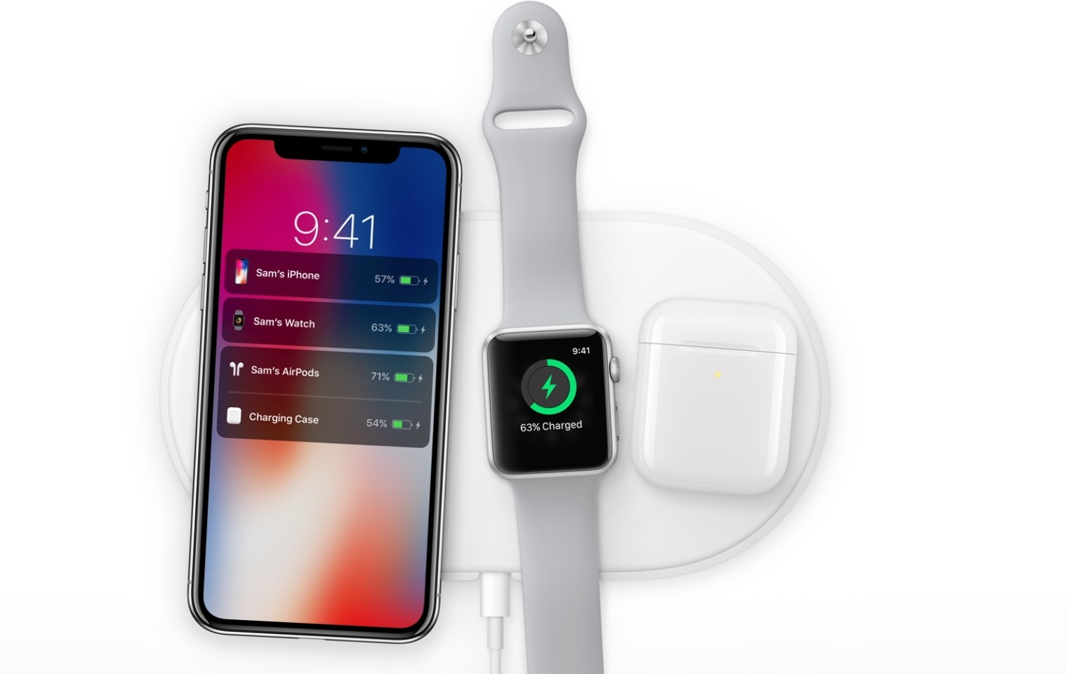 Apple predstavilo nové hodinky a nové iPhone 8 b55896ed97e