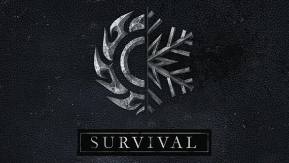 Elder Scrolls: Skyrim dostáva Survival mod