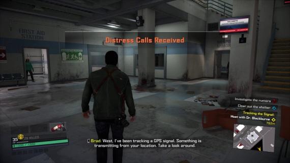 Dead Rising 4 dostane hráčmi žiadané vylepšenia