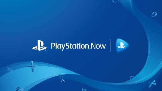 Fallout 3, Rage a ďalšie tituly prídu tento mesiac do PlayStation Now