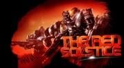 The Red Solstice je na PC dostupné zadarmo