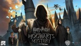 //imgs.sector.sk/Harry Potter: Hogwarts Mystery