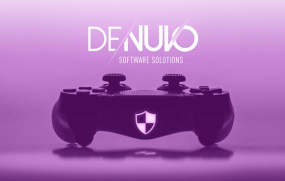 Irdeto chce zvýšiť bezpečnosť v hernom biznise, kupuje Denuvo