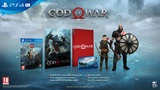 //imgs.sector.sk/God of War 4