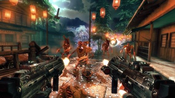 Games With Gold hry na február predstavené
