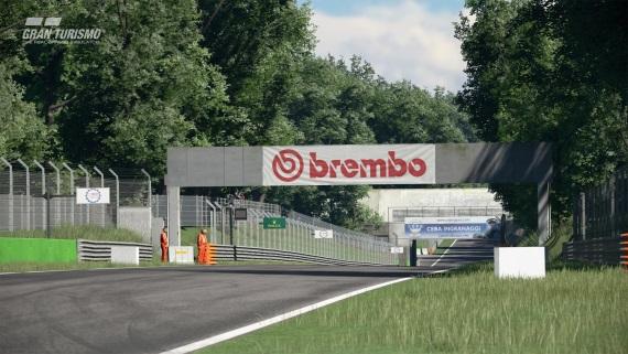 Gran Turismo Sport dostane zajtra novú trať, desať nových áut a nové súťaže do GT League
