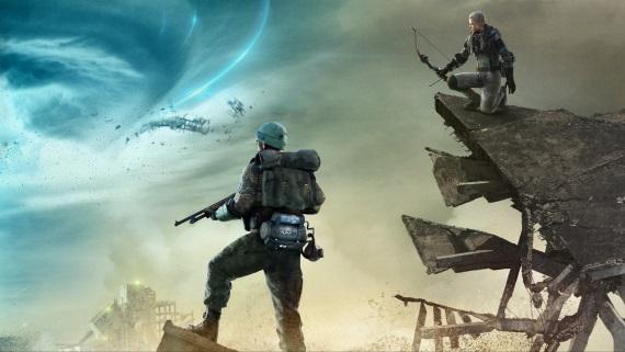 Metal Gear Survive dostalo požiadavky na PC verziu
