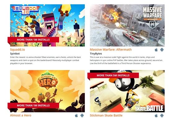 Microsoft kúpil Playfab platformu zameranú na digitálnu distribúciu hier
