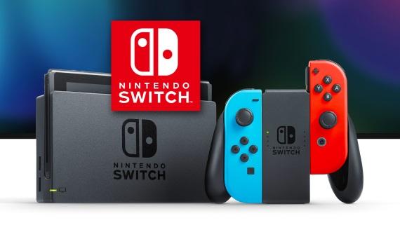 Nintendo minulý rok predalo takmer 15 miliónov konzol