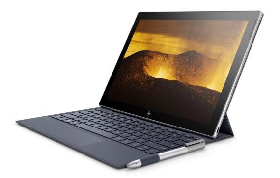 HP ukázal svoj Envy X2, umožní zákazníkom vybrať ARM, alebo Intel verziu
