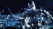 Intel na CES ukázal neuromorfný Loihi čip fungujúci ako ľudský mozog