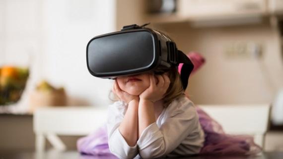 Šéf štúdia CCP: Očakávali sme, že VR bude dvakrát alebo trikrát väčšie. Platformu sme preceňovali
