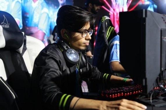 Counter Strike hráč Forsaken bol prichytený pri cheatovaní na turnaji, dostal ban na 5 rokov