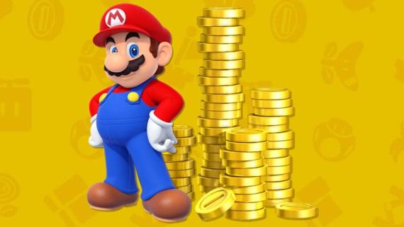 Nintendo Switch za rok a pol prekonalo celoživotné predaje GameCube