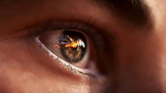 Finálne požiadavky na PC verziu Battlefield V zverejnené