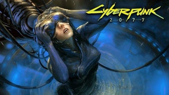 Optimalizačný proces Cyberpunku 2077 začal na štarte vývoja, hardvér hru nebude obmedzovať
